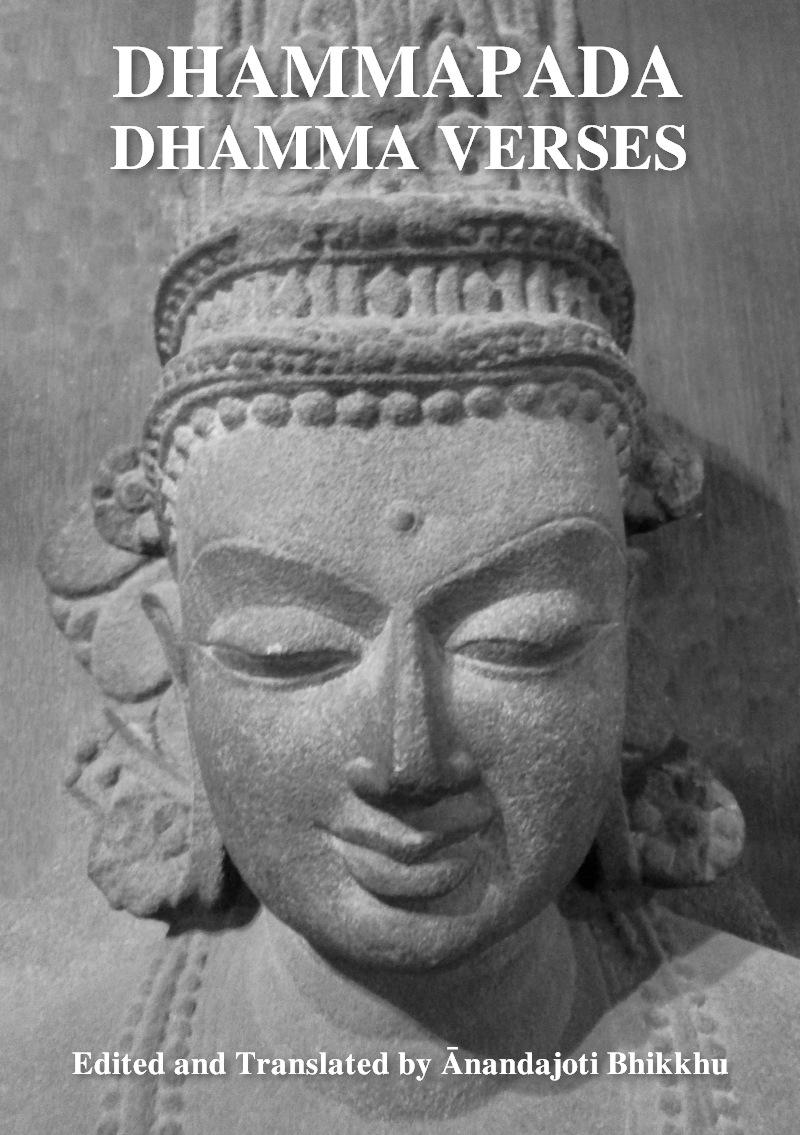 091 Crowned Buddha, 5c, Sarnath, at the Indian Museum, Kolkata
