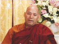 Bhikkhu-Sanghasena
