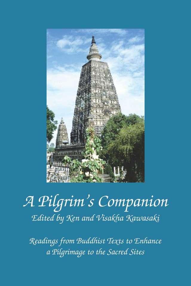 A Pilgrim's Companion