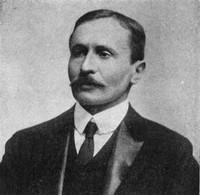 Sir Aurel Stein