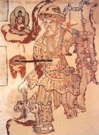 Xuan-zang