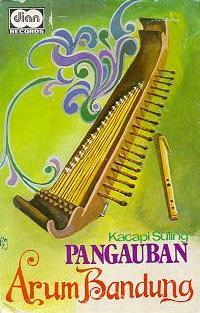 Arum-Bandung-from-Sunda