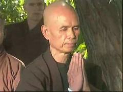 Thich-Nhat-Hanh-Mindful-Movements