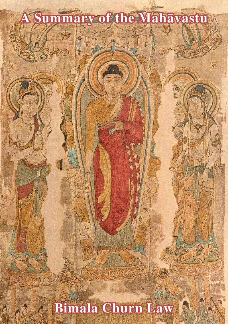an overview of the traditional buddhism What is the tradition and why does this discrepancy exist when they begin to  explore buddhism, most people are struck by how ubiquitous the.